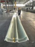 艾珀耐特角驰820透明瓦生产厂家