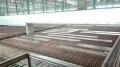 Q690qC鋼板加工供應舞陽鋼板