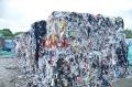 山東省聊城市出售破籽、廢包布、回絲塑料布、鐵絲等