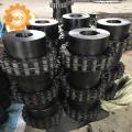 GL7鏈條聯軸器 造紙機械配件