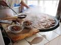 老北京卤煮火烧培训 西直门门框胡同卤煮火烧配方包教会