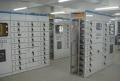 上海配電高壓柜回收 電力變壓器低壓柜回收