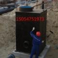 地埋管道污水管道防水涂料環氧瀝青防腐漆