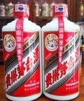 上海茅臺酒回收 長期回收53度飛天茅臺酒