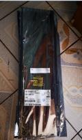 西鄉三極管貼片回收公司