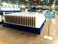 新型輕質隔墻條板生產線