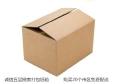上海長寧區長寧路搬家打包紙箱配送,長寧紙箱氣泡膜出售