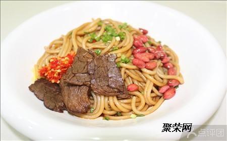 桂林米粉技术哪里有学
