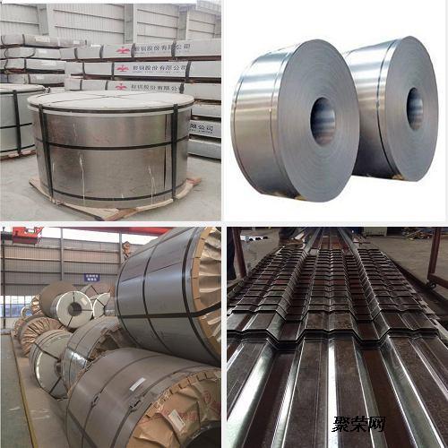 型钢结构建筑重量轻,强度高,整体刚性好,变形能力强.