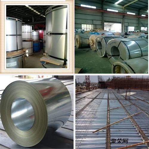对复.        钢结构体系具有良好的抗震性能.