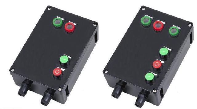 五孔灯开关插座怎么接线