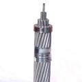 JL LB1A-300 40鋁包鋼芯鋁絞線生產加工