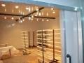 吉林天成涂裝定制家具木材烤漆房