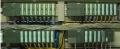 西門子控制設備AB觸摸屏CPU模塊回收市型號