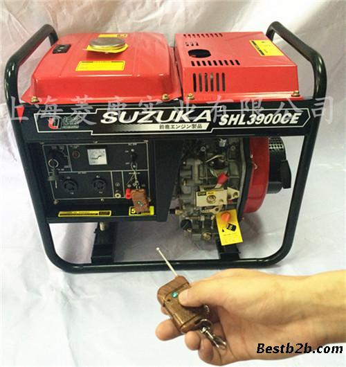 12v发电机接线图解法