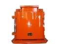BPB-37 660礦用交流變頻器 斷電復位功能