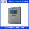 中汇BWDK-S干式变压器温控仪你理想的选择
