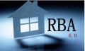 RBA認證咨詢輔導供應商定期進行環境審核