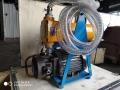 滤油机厂家,首选欧洛普,北京最强的高粘度滤油机供应商