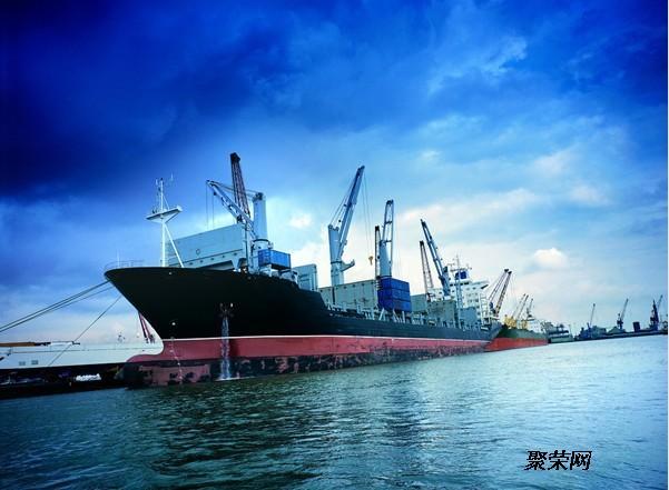 上海出口各类危险品至仰光危险品海运专线