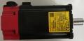 A06B-0268-B705伺服電機