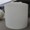 遼寧省沈陽市10噸pe塑料罐 10立方聚乙烯塑料桶