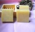 橄欖油洋李祛斑精油皂 護膚手工香皂 手工皂
