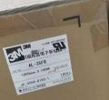 3MAL-35FR膠帶 3MAL-36FR鋁箔膠帶