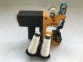 双线插电手提缝包机林氏牌AA-8