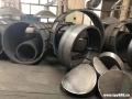 河北旭群水泥檢查井模具的市場需求