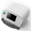 供應Model 6000便攜式非甲烷總烴分析儀