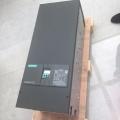 供應西門子6RA8091-6DV62-0直流調速器