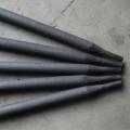 供應超硬D708碳化鎢合金耐磨堆焊電焊條