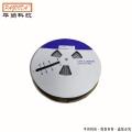 0810貼片鋁電解電容汽車電子設備應用