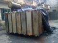 江蘇泰州油浸式變壓器,特種變壓器拆除回收