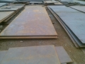 現貨供應40CR鋼板