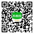 广东揭阳都教授健康实业D小都有什么优势£¿