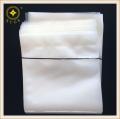 山东济宁厂家供应尼龙工业包装袋 透明防静电平口袋
