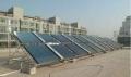 銀杏小學太陽能工程