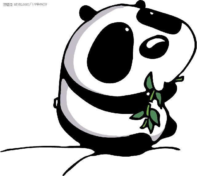 红山文化竹节式角太阳神-------1000万-----1500