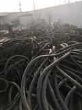 益陽市電纜回收公司(加工廠)廢電纜回收廢舊電纜回收