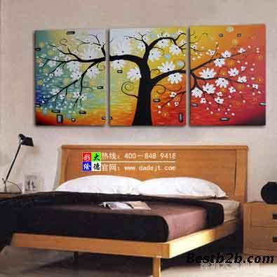 专业制作户外墙体广告,墙体彩绘,壁画,古建彩绘,公益彩绘,幼儿园彩绘