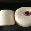 棉毛混纺纱32支