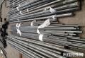 S11790圓鋼 S11790不銹鋼棒材