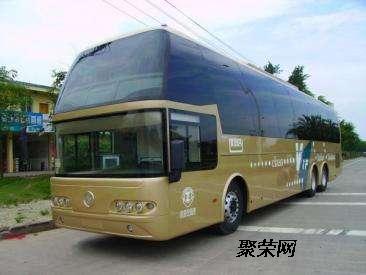 郑州至潍坊全长约878公里,途径菏泽,梁山,济南,淄博,青州,潍坊.