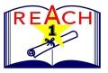 SGS化学检测认证REACH认证ROHS认证
