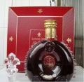 杭州路易十三酒瓶回收多少钱一瓶