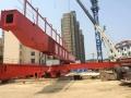 北京行车回收公司高价收购二手行吊公司