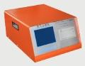 路博LB-5Q汽車尾氣分析儀五組氣體檢測儀