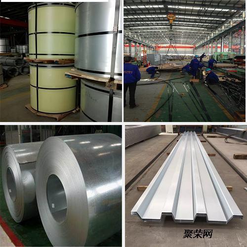 尤其是大部分支撑在结构中只要求钢板,型钢的局部韩国en10147.